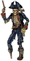 spirit halloween clearwater 87 best pirates u003c3 images on pinterest