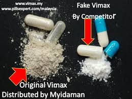 vimax pills original from canada