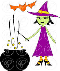halloween bats transparent background witches u0026 cauldrons clip art 300 dpi png format transparent