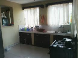 house for sale in kitengela in new valley kitengela plots for