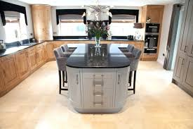 bespoke kitchens ideas t shaped kitchen island bespoke kitchens tree t shaped kitchen