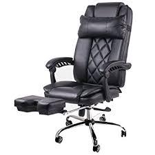 fauteuil bureau inclinable fauteuil bureau inclinable chaise ordinateur pas cher design du