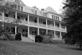 Bed And Breakfast Southport Nc The 7 Most Haunted Hotels In North Carolina Hauntedrooms Com