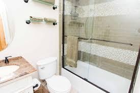 Challenge Bathtub Hgtv Bathroom Challenge Nestrs