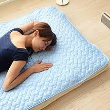 traditional japanese floor futon mattresses futon mattress