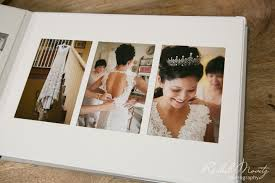 wedding albums printing beautiful wedding album albums printed albums