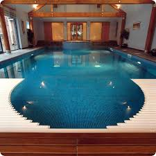 House Plans With Indoor Swimming Pool Emejing Indoor Swimming Pool Designs Images Decorating Design