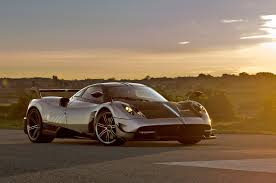 pagani hypercar apex the story of the hypercar is what all car films should be