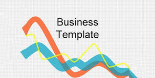 Ppt Templates Free Download Business Presentation Powerpoint Ppt Free