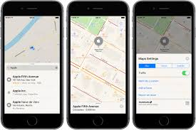 Iphone Maps Not Working Popular 200 List Maps For Iphone