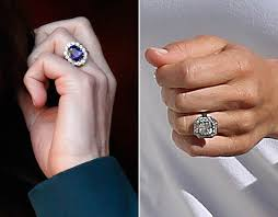 kate s wedding ring the rings kate s ring cost 28 000 in 1981 and pippa s engament