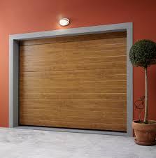 porte sezionali chiusure 3m serrande porte sezionali uso civile uso industriale