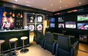 men home decor office decor stores home office decor for men stores omaha yoovi co