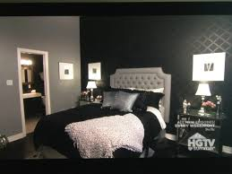 Classy Bedroom Colors by Property Brothers Top Paint Color For Master Bedroom Remarkable