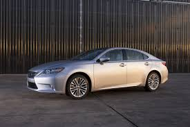 2013 lexus es review best car site for women vroomgirls