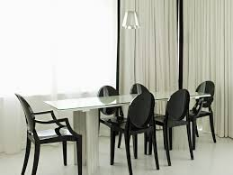 Hotel Dining Room Furniture Bungalow Hotel Design In Branch New Jersey