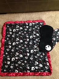 Nightmare Before Christmas Baby Bedding 159 Best Nightmare Before Christmas Images On Pinterest Jack