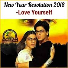 New Love Memes - happy new year meme 2018 funny happy new year meme pictures images
