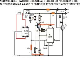 3 phase generator wiring diagram 3 phase wiring color code