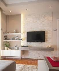 Stone Wall Tiles For Living Room Best 20 Tv Feature Wall Ideas On Pinterest Feature Walls Tvs