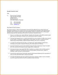 business critical thinking as a reader and writer research paper