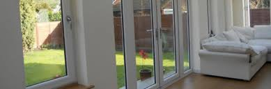 Patio Slider Door Patio Sliding Doors Lincoln Competitive Prices Expert Installation