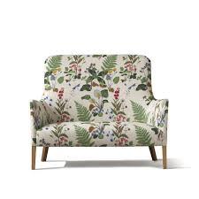 pendel 2 seat sofa pinch sofa the future perfect