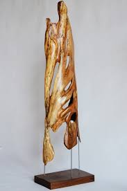 37 best contemporary wood sculpture images on