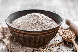 comment cuisiner le sarrasin farine de sarrasin ses bienfaits comment l utiliser top santé