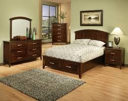 Zen Bedrooms Reviews Zen Bedrooms Reviews Memsaheb Net