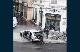 bureau de change rue de la r駱ublique lyon rhône attaques de bijouteries de troublantes coïncidences