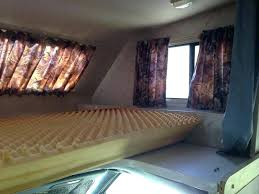 Curtains And Blinds Fashionable Rv Curtains And Blinds Top Curtains And Blinds With