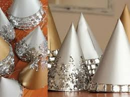 Last Minute New Years Decorations by 196 Best New Years Eve U0026 Day With Diy Things Images On Pinterest