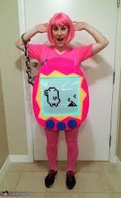 100 halloween costume ideas inspired by the u002790s rumex xyz