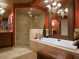 Wall Color Ideas For Bathroom Best Color For Bathroom Guide To Choose The Best Paint For Your