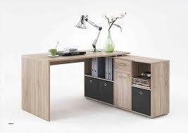 bureau gris laqué bureau bureau gris laqué fresh maison contemporaine et design