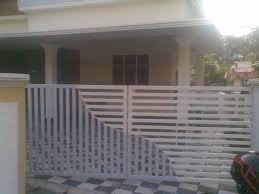 kerala real estate listings new 4 bedroom 2 storey 2450 sq ft