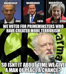 Labour S Anti Semitism Row Explained Itv Anti Semitic Claims Against Corbyn Labour Exaggerated Poll Gmmuk