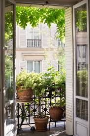 how to garden like a frenchwoman 10 ideas to steal from a paris