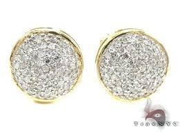 men diamond earrings diamond earrings for men diamond earrings diamond earrings torhd
