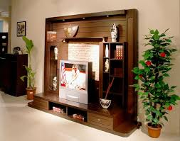 Living Room Furniture Photo Gallery Living Room Wood Furniture Custom With Photo Of Living Room