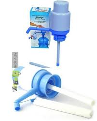 buy manual drinking water pump online in pakistan ebuy pk