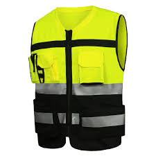 biker safety jackets compare prices on motorcycle safety clothing online shopping buy