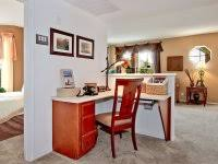 cheap studio apartments las vegas condos for rent by owner the