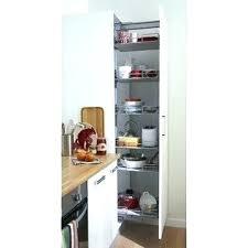 colonne cuisine pas cher colonne de rangement cuisine pas cher colonne de rangement cuisine