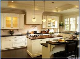 mobile home kitchen cabinets for sale best 25 mobile home full size of the fabulous furniture 34 cool mobile home kitchen cabinets for