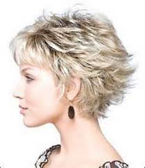 hairstyles for thick hair women over 50 pixie hair cuts for women over 50 great great pixie haircut for