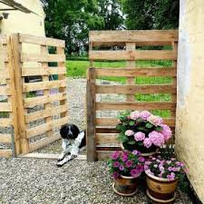 Backyard Landscaping Ideas For Dogs Magnificent Design Of Backyard For Dogs Landscaping Ideas Garden