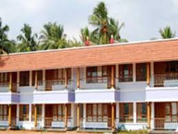 Cottages In Pondicherry Near The Beach by Nalla Eco Beach Resort Pondicherry Video Reviews Rates Photos