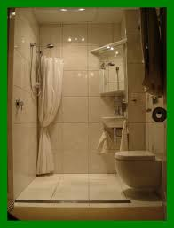shower curtain ideas for small bathrooms stunning disappearing shower curtain for small bathroom pics trends